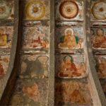 Ajanta Cave Paintings