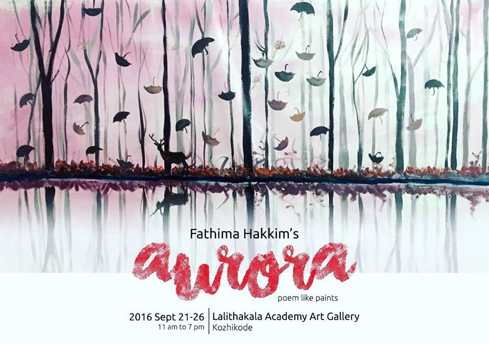Fathima Hakkim