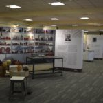 Pune Biennale 2017 – 'Art, Space & Props'