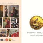 The Bombay Art Society (1888 – 2016): History and Voyage