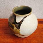 ceramic art, pottery